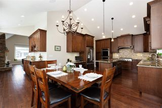 Photo 10: 12158 270 Street in Maple Ridge: Northeast House for sale : MLS®# R2491668