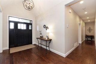 Photo 5: 12158 270 Street in Maple Ridge: Northeast House for sale : MLS®# R2491668