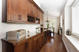Photo 7: 12158 270 Street in Maple Ridge: Northeast House for sale : MLS®# R2491668
