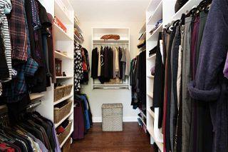 Photo 19: 12158 270 Street in Maple Ridge: Northeast House for sale : MLS®# R2491668