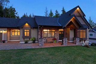 Photo 2: 12158 270 Street in Maple Ridge: Northeast House for sale : MLS®# R2491668