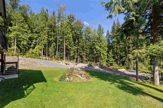 Photo 36: 12158 270 Street in Maple Ridge: Northeast House for sale : MLS®# R2491668
