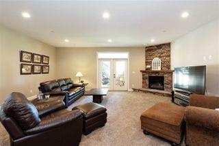 Photo 28: 12158 270 Street in Maple Ridge: Northeast House for sale : MLS®# R2491668
