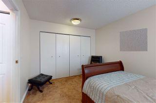 Photo 12: 5544 19A Avenue NW in Edmonton: Zone 29 House Half Duplex for sale : MLS®# E4193992