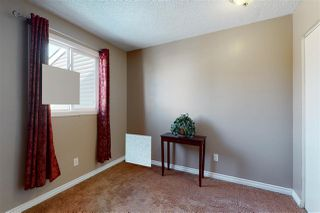Photo 17: 5544 19A Avenue NW in Edmonton: Zone 29 House Half Duplex for sale : MLS®# E4193992