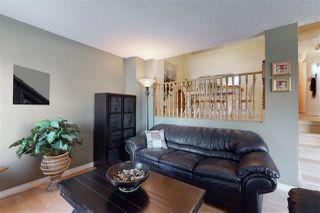 Photo 13: 5544 19A Avenue NW in Edmonton: Zone 29 House Half Duplex for sale : MLS®# E4193992