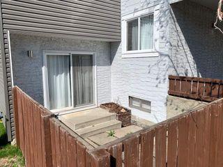 Photo 28: 5544 19A Avenue NW in Edmonton: Zone 29 House Half Duplex for sale : MLS®# E4193992