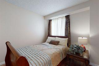 Photo 11: 5544 19A Avenue NW in Edmonton: Zone 29 House Half Duplex for sale : MLS®# E4193992