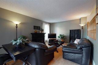 Photo 9: 5544 19A Avenue NW in Edmonton: Zone 29 House Half Duplex for sale : MLS®# E4193992