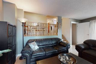Photo 14: 5544 19A Avenue NW in Edmonton: Zone 29 House Half Duplex for sale : MLS®# E4193992