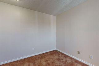 Photo 21: 5544 19A Avenue NW in Edmonton: Zone 29 House Half Duplex for sale : MLS®# E4193992