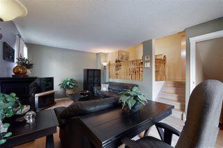 Photo 10: 5544 19A Avenue NW in Edmonton: Zone 29 House Half Duplex for sale : MLS®# E4193992