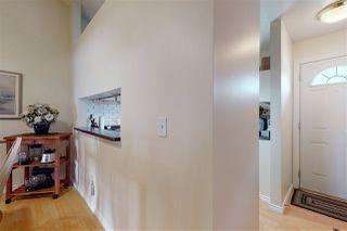 Photo 8: 5544 19A Avenue NW in Edmonton: Zone 29 House Half Duplex for sale : MLS®# E4193992