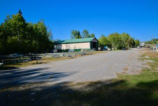 Photo 5: 1545 & 1551 71 HWY in Nestor Falls: Other for sale : MLS®# TB202283