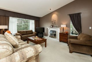 Photo 10: 19588 114B Avenue in Pitt Meadows: South Meadows House for sale : MLS®# R2508127