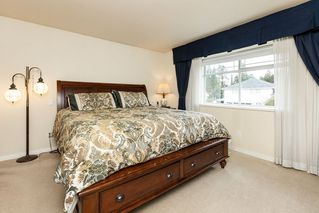 Photo 16: 19588 114B Avenue in Pitt Meadows: South Meadows House for sale : MLS®# R2508127