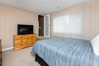Photo 23: 19588 114B Avenue in Pitt Meadows: South Meadows House for sale : MLS®# R2508127