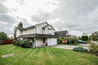 Photo 2: 19588 114B Avenue in Pitt Meadows: South Meadows House for sale : MLS®# R2508127