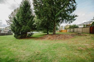 Photo 37: 19588 114B Avenue in Pitt Meadows: South Meadows House for sale : MLS®# R2508127