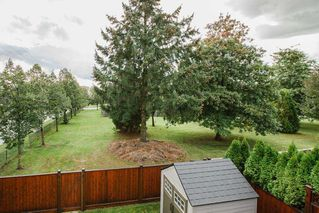 Photo 4: 19588 114B Avenue in Pitt Meadows: South Meadows House for sale : MLS®# R2508127