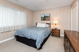 Photo 22: 19588 114B Avenue in Pitt Meadows: South Meadows House for sale : MLS®# R2508127