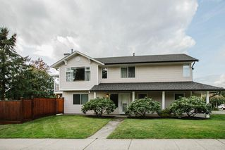 Photo 36: 19588 114B Avenue in Pitt Meadows: South Meadows House for sale : MLS®# R2508127