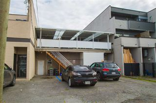 Photo 3: 6653 MAIN Street in Vancouver: South Vancouver House for sale (Vancouver East)  : MLS®# R2508595