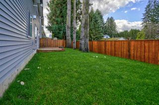 "Photo 38: 3 33973 HAZELWOOD Avenue in Abbotsford: Abbotsford East House for sale in ""HERON POINTE"" : MLS®# R2508513"