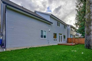 "Photo 37: 3 33973 HAZELWOOD Avenue in Abbotsford: Abbotsford East House for sale in ""HERON POINTE"" : MLS®# R2508513"