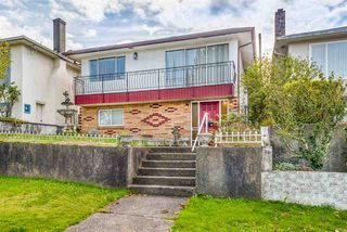 Photo 20: 1542 E 33RD Avenue in Vancouver: Knight House for sale (Vancouver East)  : MLS®# R2509245