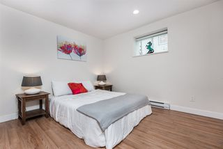Photo 14: 1542 E 33RD Avenue in Vancouver: Knight House for sale (Vancouver East)  : MLS®# R2509245