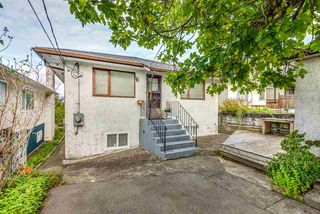 Photo 27: 1542 E 33RD Avenue in Vancouver: Knight House for sale (Vancouver East)  : MLS®# R2509245
