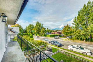 Photo 23: 1542 E 33RD Avenue in Vancouver: Knight House for sale (Vancouver East)  : MLS®# R2509245