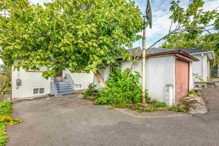 Photo 25: 1542 E 33RD Avenue in Vancouver: Knight House for sale (Vancouver East)  : MLS®# R2509245