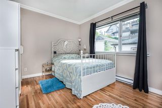 Photo 4: 1542 E 33RD Avenue in Vancouver: Knight House for sale (Vancouver East)  : MLS®# R2509245
