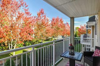 """Photo 17: 307 20189 54 Avenue in Langley: Langley City Condo for sale in """"CATALINA GARDENS"""" : MLS®# R2512331"""