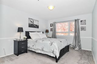 """Photo 12: 307 20189 54 Avenue in Langley: Langley City Condo for sale in """"CATALINA GARDENS"""" : MLS®# R2512331"""