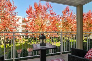"""Photo 19: 307 20189 54 Avenue in Langley: Langley City Condo for sale in """"CATALINA GARDENS"""" : MLS®# R2512331"""