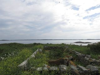 Photo 19: Pages Island in Port La Tour: 407-Shelburne County Vacant Land for sale (South Shore)  : MLS®# 202022571