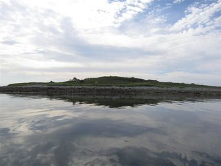 Photo 2: Pages Island in Port La Tour: 407-Shelburne County Vacant Land for sale (South Shore)  : MLS®# 202022571