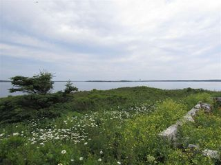 Photo 17: Pages Island in Port La Tour: 407-Shelburne County Vacant Land for sale (South Shore)  : MLS®# 202022571