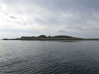 Photo 23: Pages Island in Port La Tour: 407-Shelburne County Vacant Land for sale (South Shore)  : MLS®# 202022571