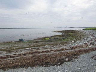 Photo 5: Pages Island in Port La Tour: 407-Shelburne County Vacant Land for sale (South Shore)  : MLS®# 202022571