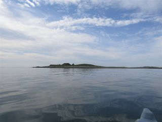 Photo 1: Pages Island in Port La Tour: 407-Shelburne County Vacant Land for sale (South Shore)  : MLS®# 202022571