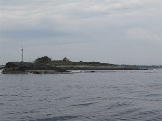 Photo 24: Pages Island in Port La Tour: 407-Shelburne County Vacant Land for sale (South Shore)  : MLS®# 202022571