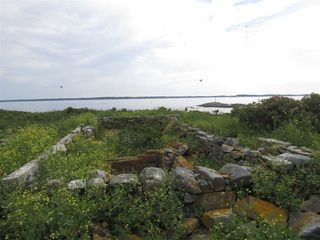 Photo 11: Pages Island in Port La Tour: 407-Shelburne County Vacant Land for sale (South Shore)  : MLS®# 202022571