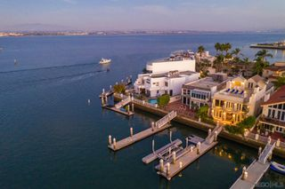 Photo 59: CORONADO CAYS House for sale : 5 bedrooms : 11 The Point in Coronado