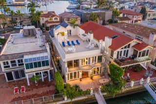 Photo 61: CORONADO CAYS House for sale : 5 bedrooms : 11 The Point in Coronado