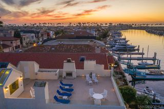 Photo 52: CORONADO CAYS House for sale : 5 bedrooms : 11 The Point in Coronado