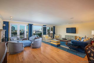 Photo 16: CORONADO CAYS House for sale : 5 bedrooms : 11 The Point in Coronado